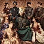 """أتحلمون بزيارة قصر السلطان سليمان؟ معرض """"حريم السلطان"""" يتيح لكم هذه الفرصة"""