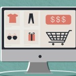 مواقع التسوق التي يدمن عليها المستهلكون العرب