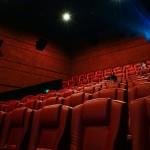أما زلتم تبحثون عن دار للسينما في السعودية؟