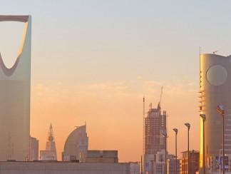 """خيبة أمل لمن توقع إصلاحات حقوقية من """"الرؤية السعودية 2030"""""""