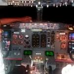 بالفيديو... كيف تصف أول إمرأة سودانية تجربتها في قيادة الطائرة؟