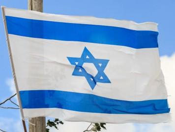 هؤلاء اتهموا بالتطبيع مع اسرائيل في مصر