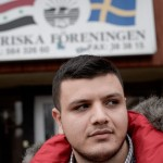 العربية قد تصبح قريباً اللغة الثانية في السويد