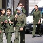 هكذا كانت الحياة في سوريا في التسعينيات، هل تذكرونها؟