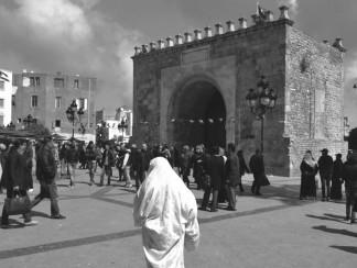تعرفوا على شوارع تونس عبر مصوريها على إنستغرام