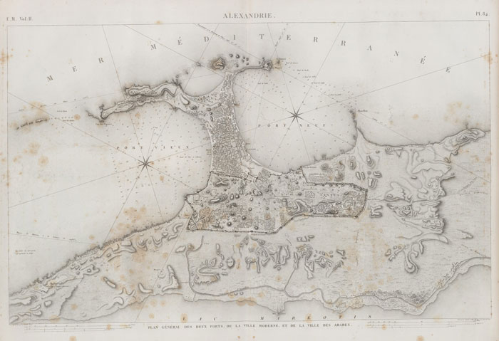 Map-of-Alexandria_NYPL