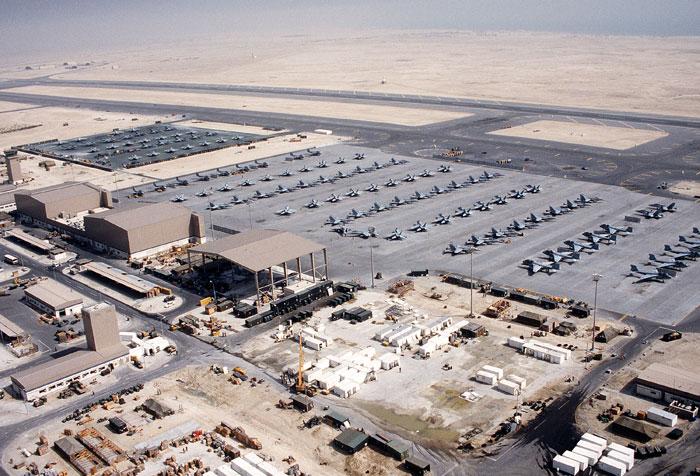 Marine_Aircraft_Group_11_at_Shaikh_Isa_airfield_1991