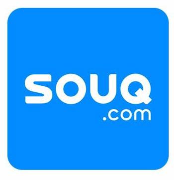 اشهر مواقع التسوق - مواقع للتسوق يدمن عليها المستهلكون العرب - سوق