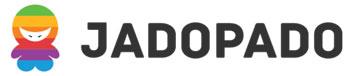 اشهر مواقع التسوق - مواقع للتسوق يدمن عليها المستهلكون العرب - JadoPado