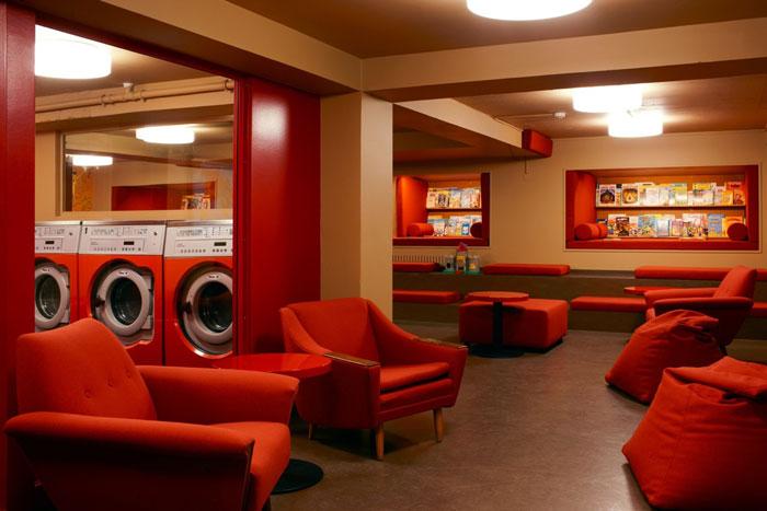 laundromat-cafe-woe1