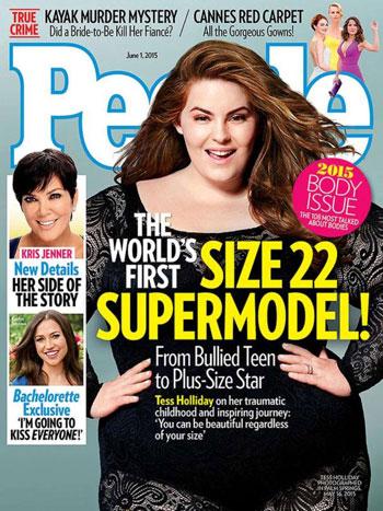 modelo-plus-size-capa-people
