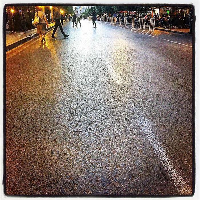 تعرفوا على شوارع تونس عبر مصوريها على إنستغرام - أنس عبيد 2