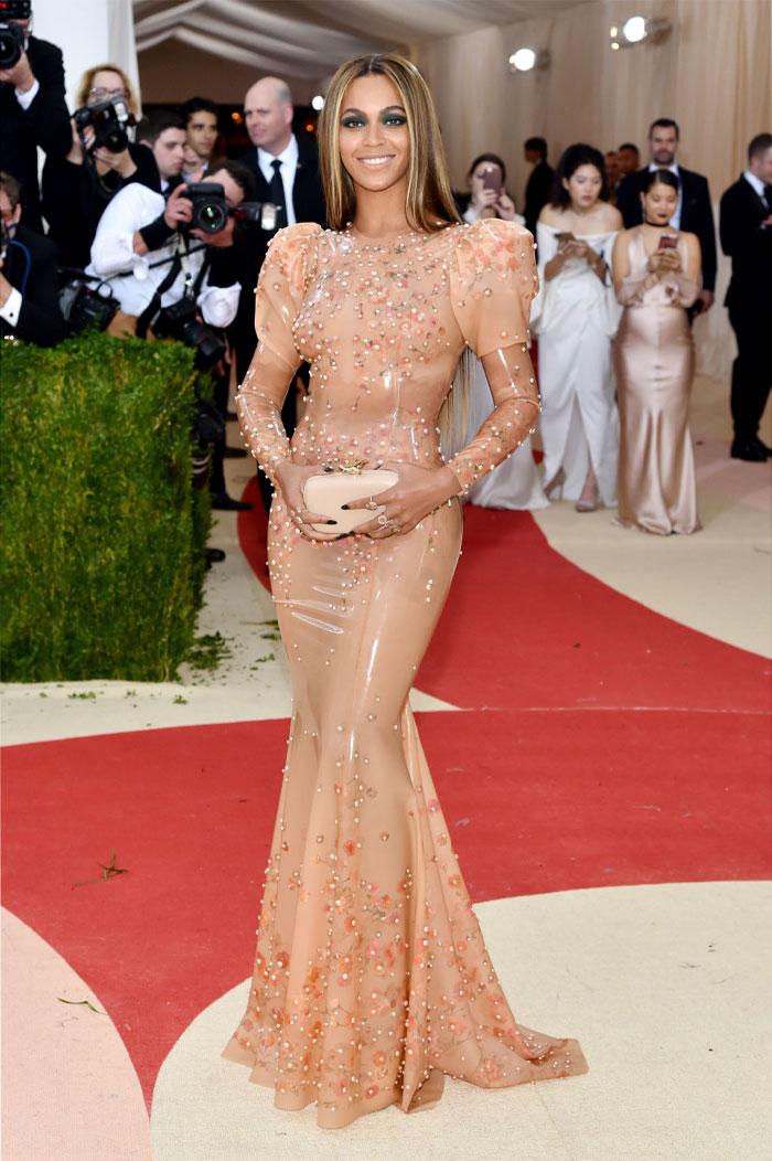 بيونسيه Beyonce