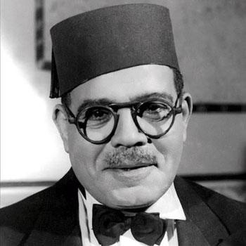 عثمان عبد الباسط