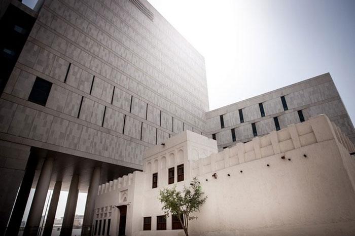 Bin-Jelmood-House