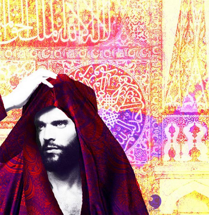 فدا أبو الحسن