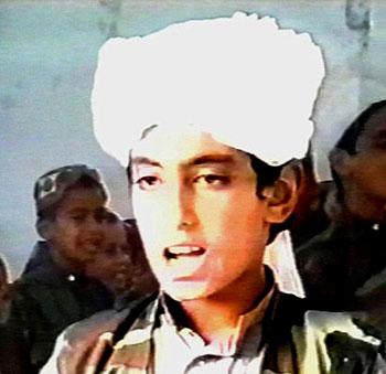 Hamza-Bin-Laden-10052016-101222