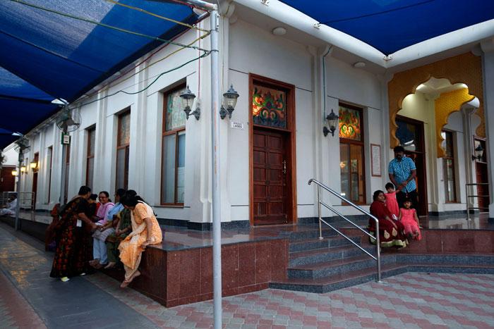 Hindu-Temple-OMAN_AFP