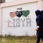 لمحة شاملة عما يدور في ليبيا اليوم