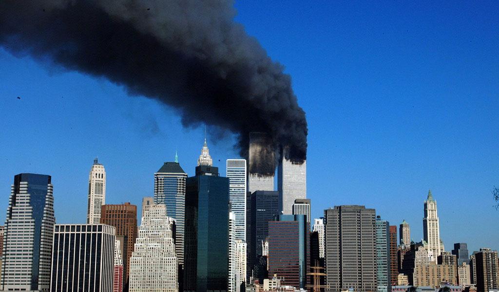 كلّ ما تحتاجون معرفته عن الأوراق الأمريكية التي تدين السعودية بهجمات 11 سبتمبر