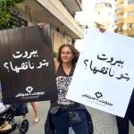 حراك بلدي جديد يهدّد سياسيي لبنان