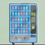 اختيار جنس الجنين، وأد للبنات أو تحقيق توازن في العائلة؟