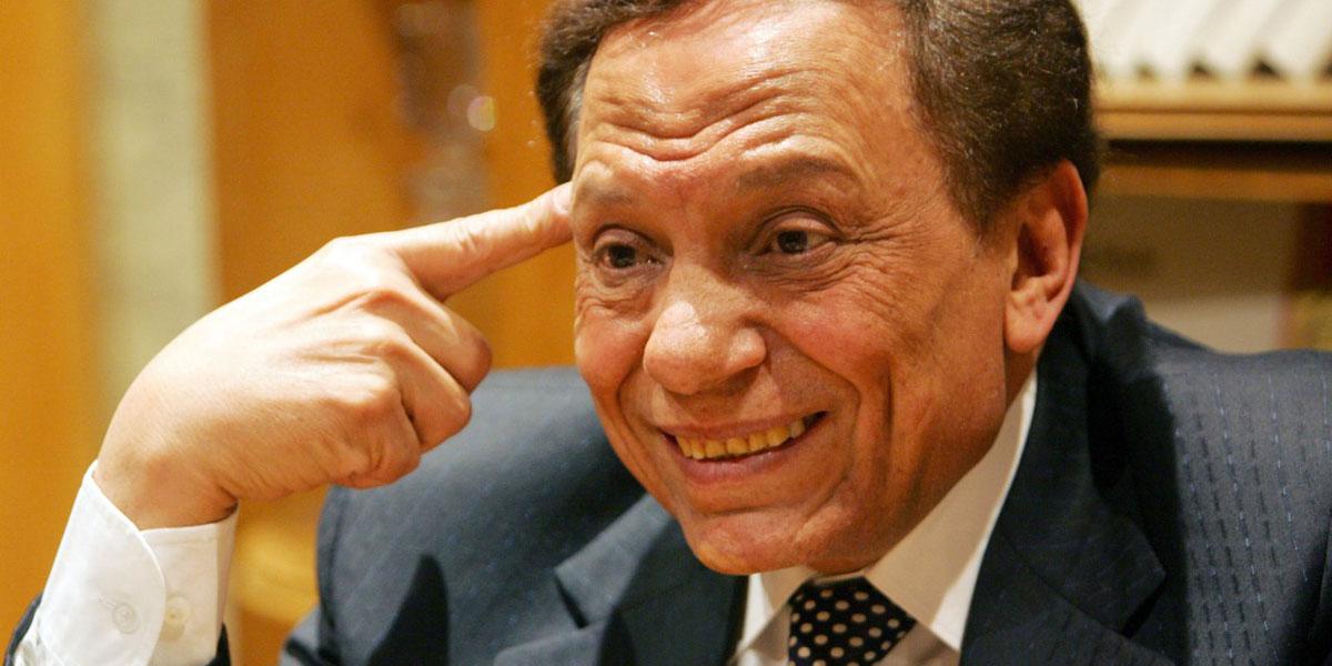 تاريخ الكوميديا المصرية من كشكش بيه إلى سينما الشباب