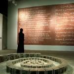 ما الذي تعرفونه عن الساحة الفنية في المملكة العربية السعودية؟