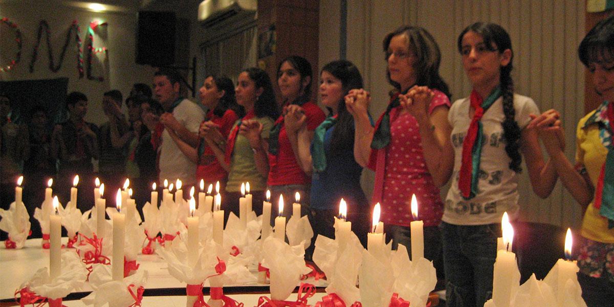 الإسماعيليون النزاريون بين الاتهام التاريخي والاستهداف الحاضر