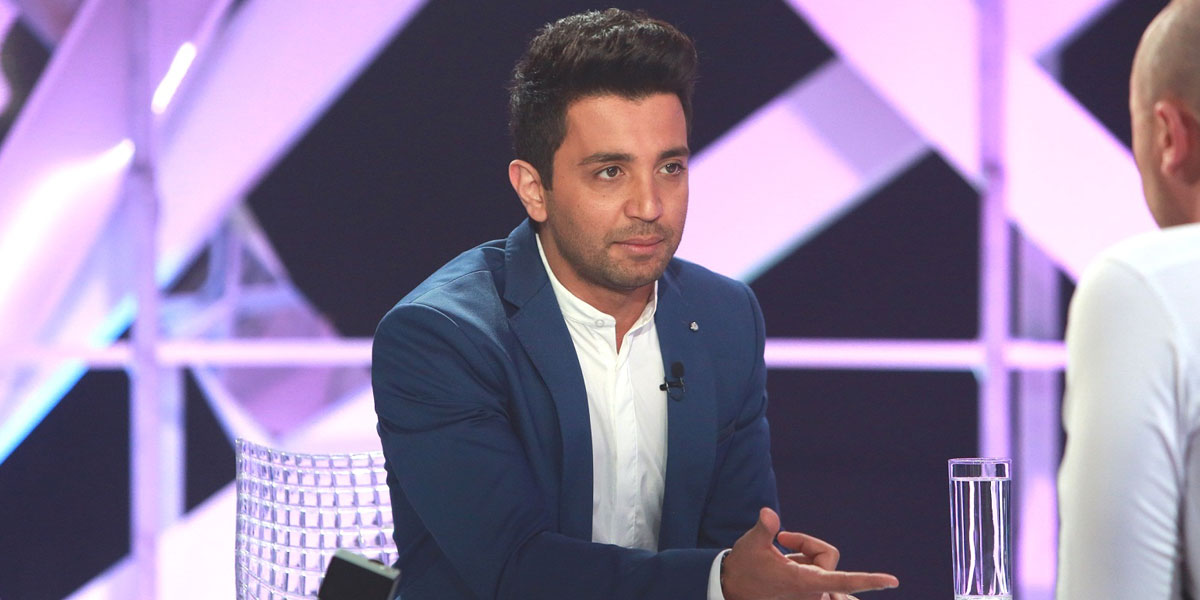 "إعلاميون لبنانيون بين مخبرين وواعظين: ""حكي جالس"" و""للنشر"" نموذجاً"