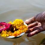 الهندوس من أكبر الأقليات في دول الخليج