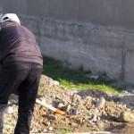 سلام عملي أم خيانة؟ إسرائيل تسمح لـ1500 أردني بالعمل على أراضيها