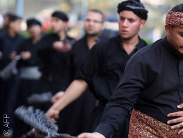 هل من مستقبل للشيعة في المغرب؟