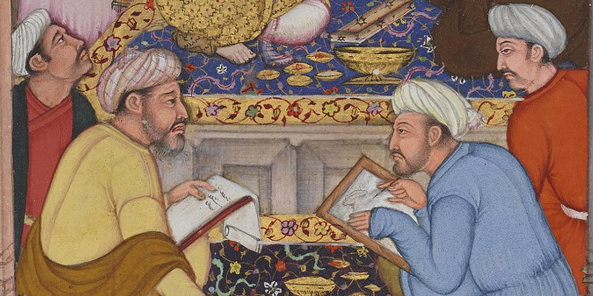 مَن عبث بالماضي... الأسطورة كيف تحولت إلى تاريخ؟