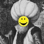 هل عرف العرب القدماء الكوميديا؟