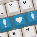 ترند جديد في الأردن: مجموعات الزواج على فيسبوك