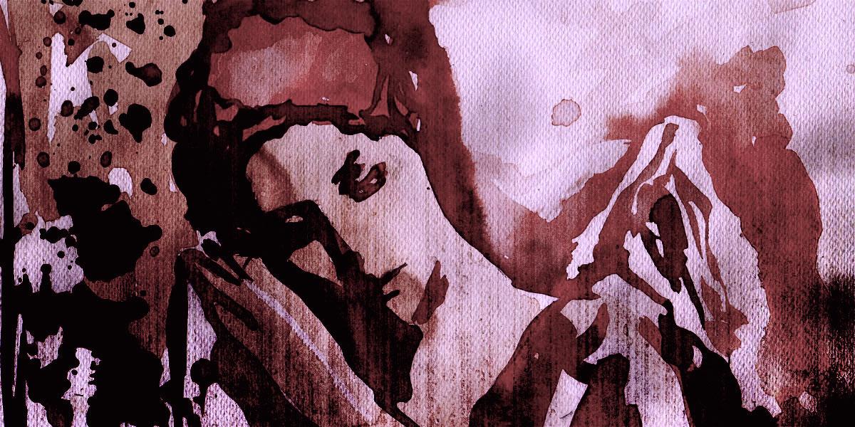 هل تربح ضحايا الاغتصاب معركة إلغاء المادة 308 في الأردن؟