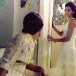 التوظيف السياسي للاغتصاب في السينما المصرية