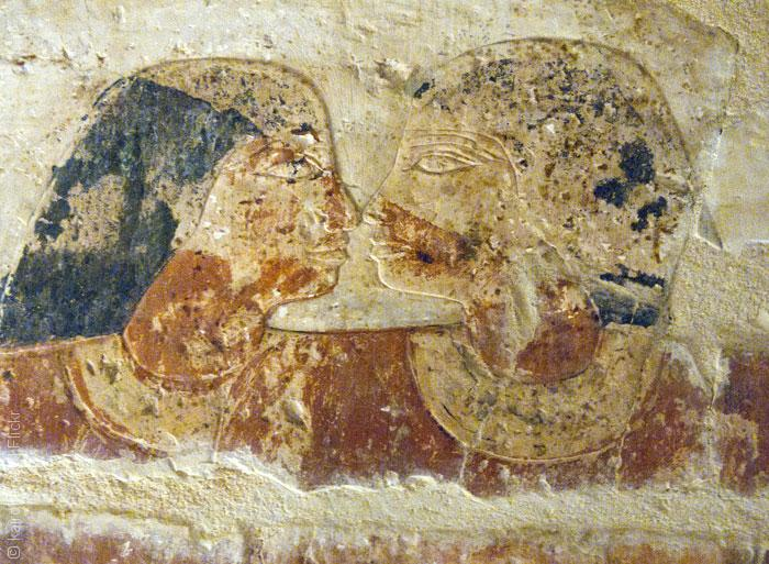Niankhkhnum-and-Khnumhotep_kairoinfo4u_Flickr