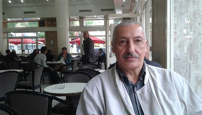 Rida-in-Tunis
