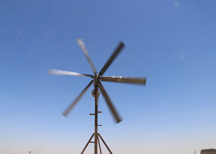 WindmillMarakech_YaseenAlBushy