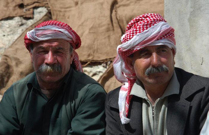 Yazidism_Bestoun94-