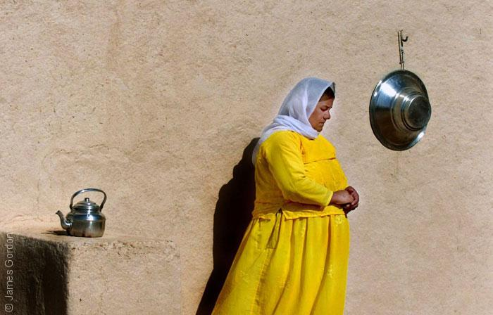 Yezidi-Woman_James-Gordon_Flickr