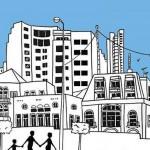 """هل تكون """"بيروت مدينتي"""" نموذجاً لبلدان الربيع العربي؟"""