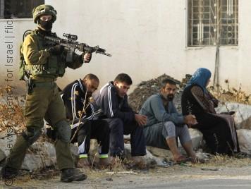 للمصريين في التطبيع مع إسرائيل مذاهب
