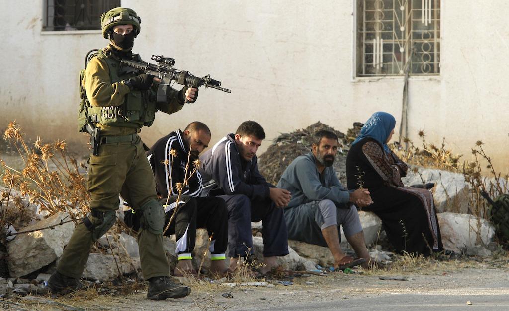 عملية تل أبيب... لماذا الخوف من انتقادها؟
