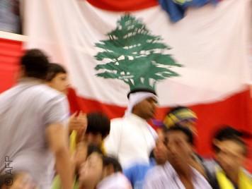 الرياضة اللبنانية تفضح ما تُخفيه مجاملات السياسيين