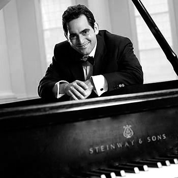 400px-Malek_Jandali_composer_and_pianist
