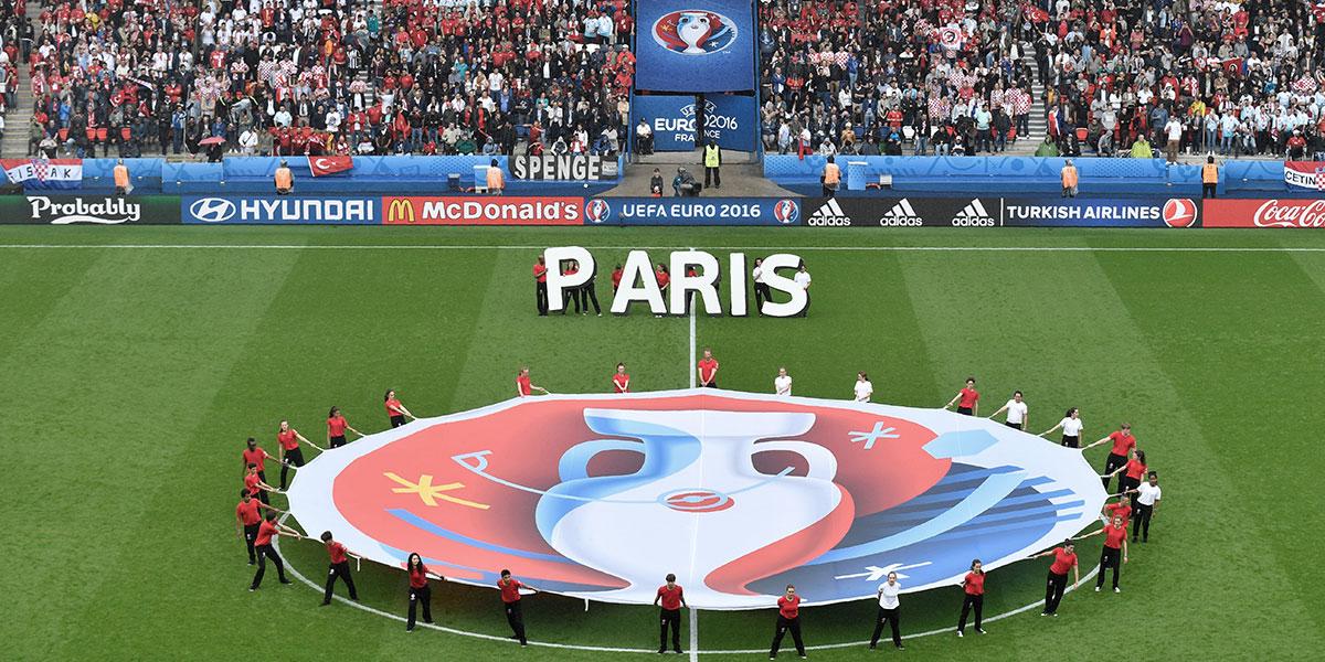 أين اللاعبين من أصول عربية في كأس الأمم الأوروبية؟