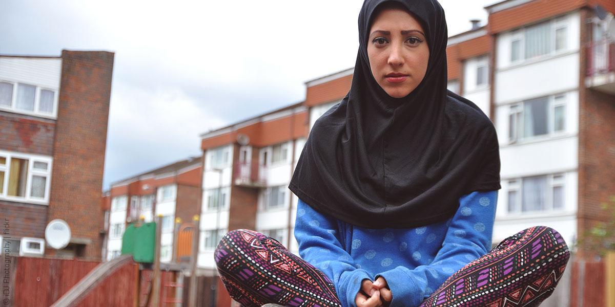 هل المسلمون ملزمون بالصيام في الدول التي يطول نهارها؟